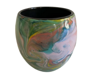 Pleasanton Tye Dye Cup