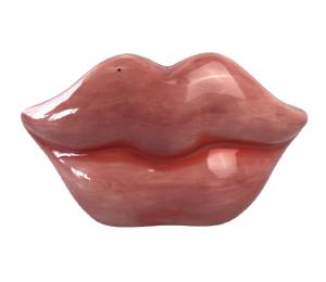 Pleasanton Lip Gloss Lips Bank