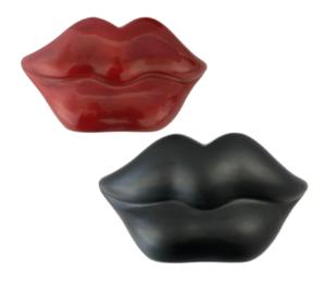 Pleasanton Specialty Lips Bank